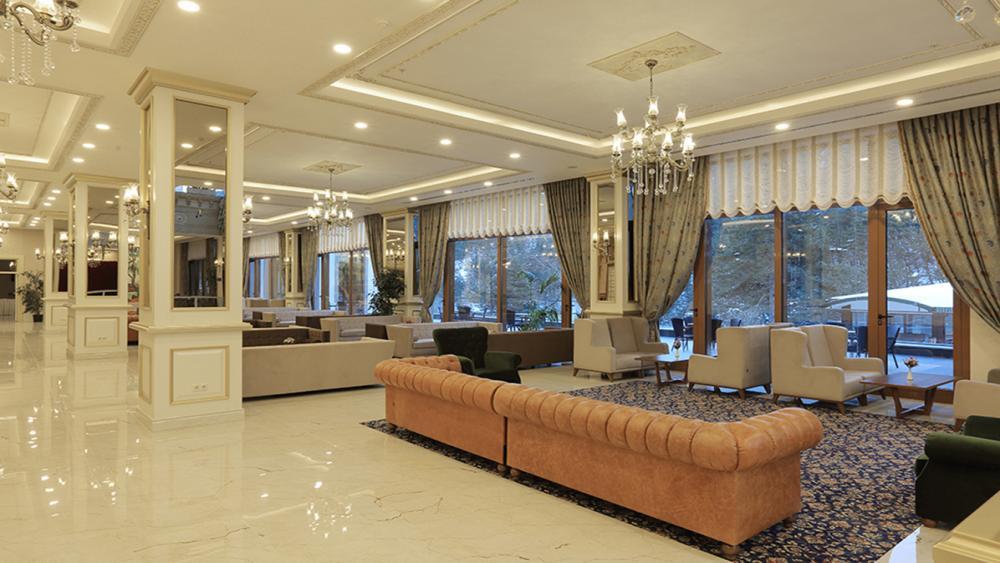 cam-hotel-