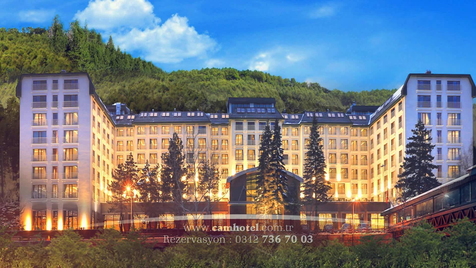 cam-hotel-1