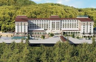 cam-hotel-thermal-resort