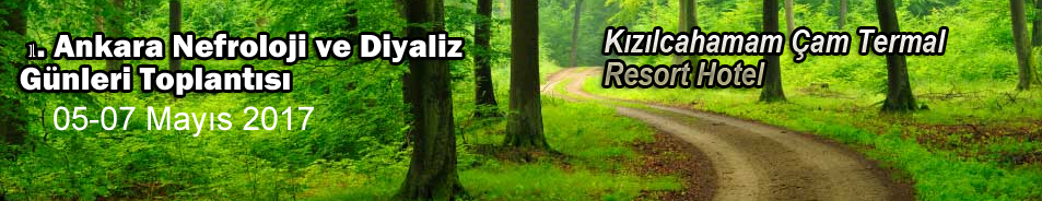 hdt-banner